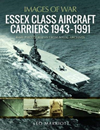Images of War: Essex Class Aircraft