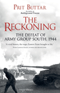 The Reckoning: The Defeat of Army Gr
