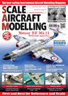 Scale Aircraft Modelling Vol 42 No.9 N