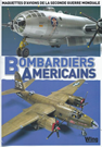 Bombardiers Americains