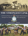 The Strongest Link - A Pictorial Histo