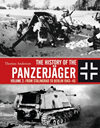The History of the Panzerjager: Vol.2%