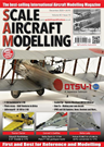 Scale Aircraft Modelling Vol 42 No.10
