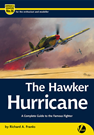 Airframe & Miniatures 16 The Hawker