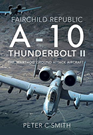 Fairchild Republic A-10 Thunderbolt II:%
