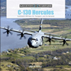 Legends of Warfare: C-130 Hercules Loc