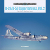 Legends of Warfare: B-29/B-50 Superfortr