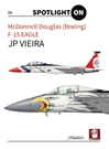 Spotlight On McDonnell Douglas (Boeing%2