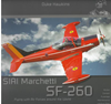 Aircraft in detail 016 SIAI Marchetti SF-250 Flying with Air Forces around the World