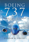 Boeing 737: The World's Most Controversial Commercial Jetliner