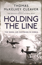 Holding the Line: The Naval Air Camp