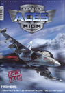 Aces High Magazine 18 Trainers