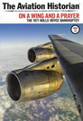 The Aviation Historian Issue 34