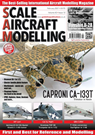 Scale Aircraft Modelling Vol 42 No 12%