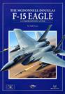 Modellers Datafile 37 The McDonnell Douglas F-15 Eagle
