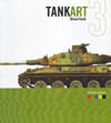 TANKART 3 - Modern Armor 2nd Edition%2