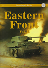 Camouflage & Decals 1: Eastern Front Vol.1