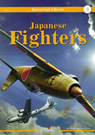 Camouflage & Decals 3: Japanese Fighters