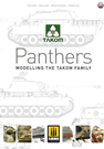 Panthers: Modelling The Takom Family