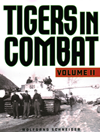 Tigers in Combat Vol.2
