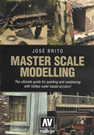 Master Scale Modelling