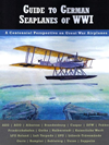 Guide to German Seaplanes of WWI