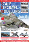 Scale Aircraft Modelling Vol.43 No.1 Mar