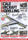 Scale Aircraft Modelling Vol.43 No.2 Apr