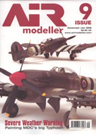 AIR Modeller No.9 December/January 2007