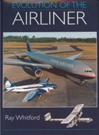 Evolution of the Airliner
